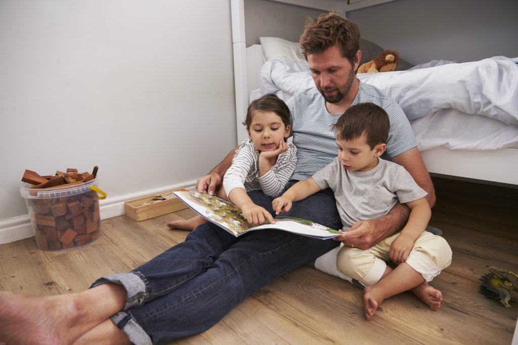 Boston Fathers' Rights Lawyers | Ma  Child Custody Attorneys