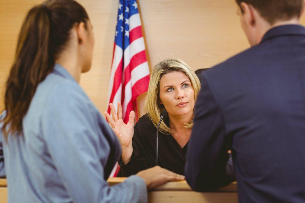 How To Request Supervised Visitation | Boston Child Custody